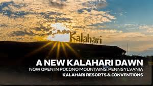 kalahari-resort.jpg