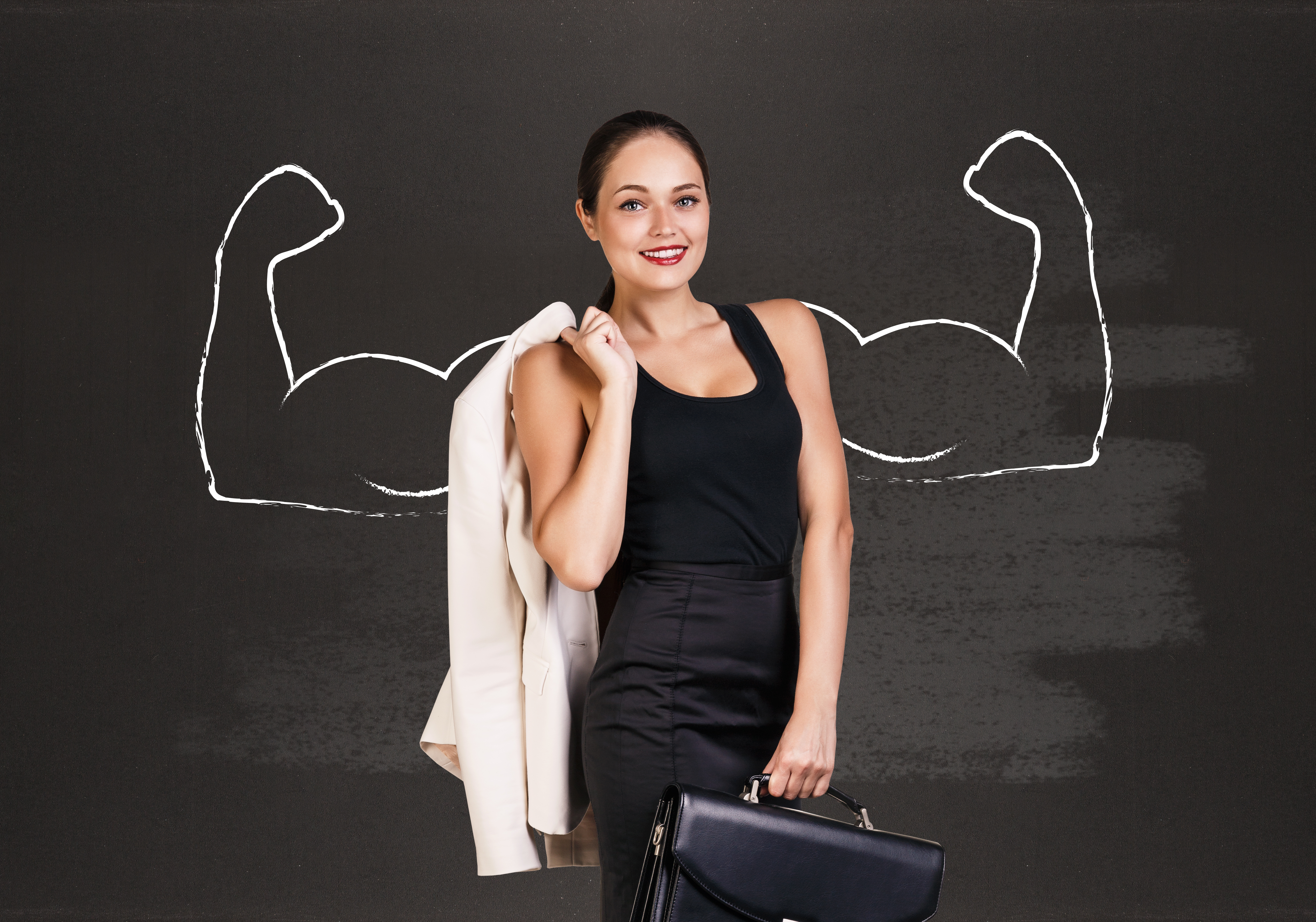 unleashing-women-chalk-arms.jpg
