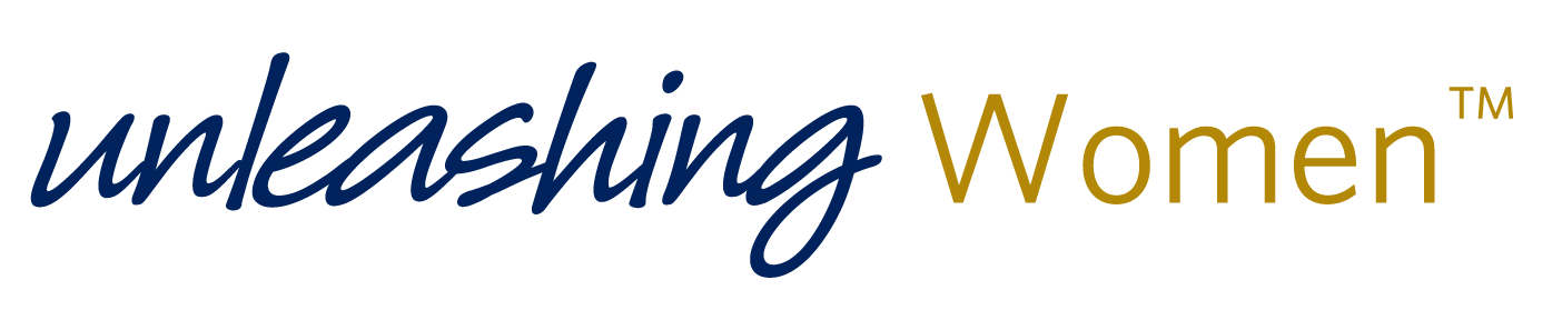unleashing-women-logo-final.png